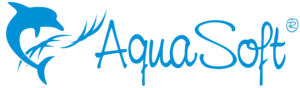 Entfesselt das Designpotential: AquaSoft bringt Präsentationssoftware DiaShow 11 auf den Markt