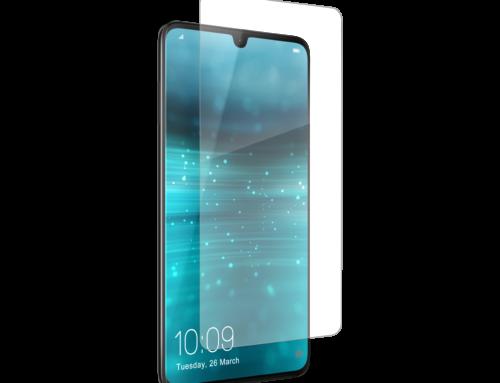 InvisibleShield stattet die neue Huawei P30-Serie mit hochwertigen Displayschutzlösungen aus