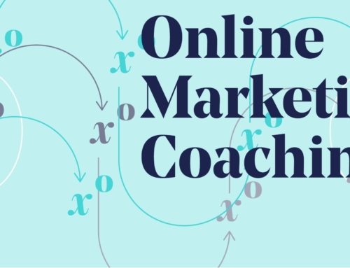 Der Wissens-Baukasten für erfolgreiches Suchmaschinen-Marketing
