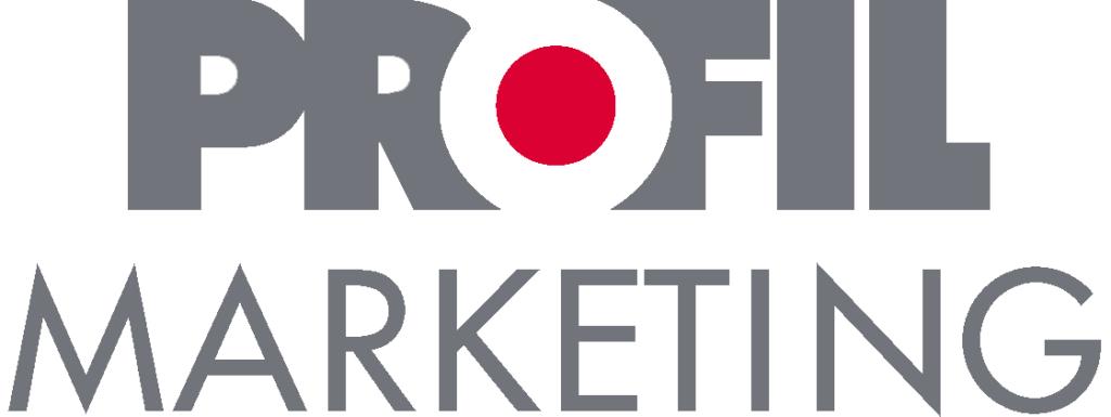 Profil-Marketing Logo