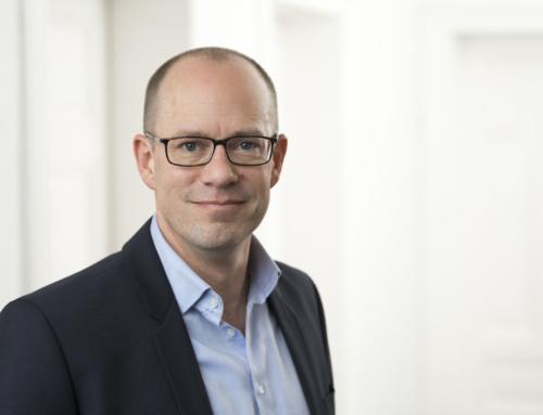 Profil Marketing übernimmt gesamte PR-Aufgaben von Kontron