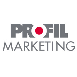 Profil-Marketing Logo