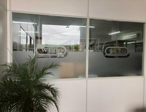 WECO stärkt Standort Brasilien mit neuem Vertriebsleiter und expandiert in den Weltmarkt