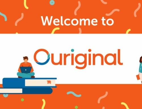 Ouriginal präsentiert hochmoderne Text-Matching-Lösung mit sprachübergreifender Plagiatserkennung und Verifizierung des Autors