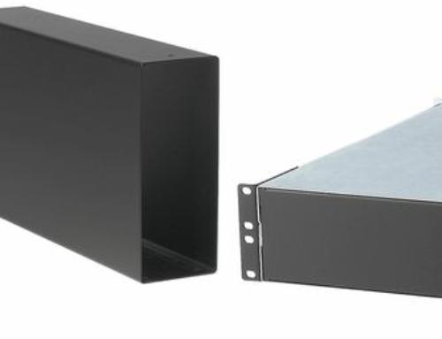 Sonnet stellt modulare Thunderbolt™ Erweiterungssysteme für Desktop und Rack-Einbau vor