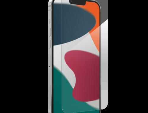 ZAGG stellt neue Produkte für iPhone-13-Modelle und Apple Watch 7 vor