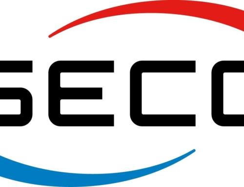 Garz & Fricke Group jetzt Teil von SECO